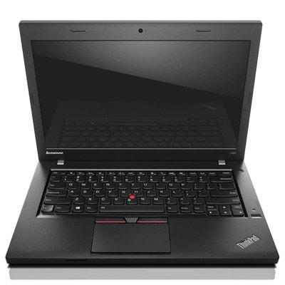 イオシス ThinkPad L450 20DSA016JP【Core i5/4GB/500GB HDD/Win10】