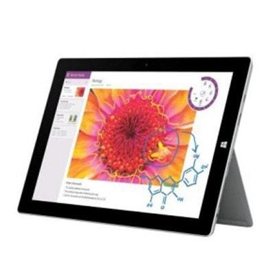 イオシス 【Refreshed PC】Surface3 Wi-Fiモデル 7G6-00025 【Atom(1.6GHz)/4GB/128GB/Win10Pro/タイプカバー】