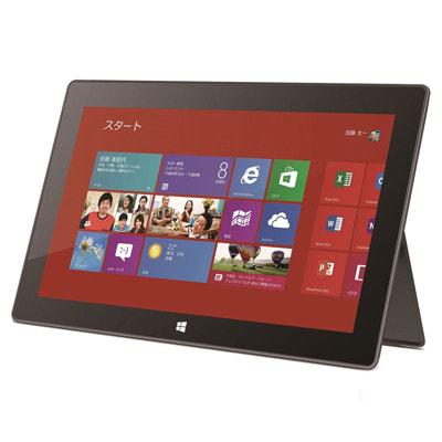 イオシス|Surface Pro K7X-00004 【Core i5(1.7GHz)/4GB/256GB SSD/Win8Pro】