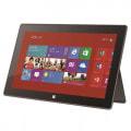 Surface Pro K7X-00004 【Core i5(1.7GHz)/4GB/256GB SSD/Win8Pro】