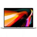 MacBook Pro 16インチ MVVL2J/A Late 2019 シルバー【Core i7(2.6GHz)/16GB/512GB SSD】