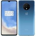 【中国版】OnePlus 7T Dual-SIM  HD1900 [Glacier Blue/8GB/256GB/SIMフリー]