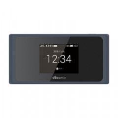 Wi-Fi STATION HW-01L Indigo Blue