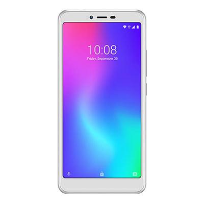 イオシス|【SIMロック解除済】Y!mobile Libero S10 901ZT ホワイト