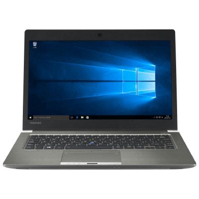 イオシス|【Refreshed PC】PORTEGE Z30-B PR63PJCFUABZ7Y 【Core i5(2.3GHz)/8GB/256GB SSD/Win10Pro】
