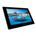docomo Xperia Tablet Z SO-03E Black