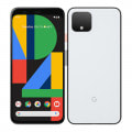 Google Pixel4 G020N 128GB Clearly White【国内版SIMフリー】
