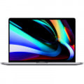 MacBook Pro 16インチ MVVK2J/A Late 2019 スペースグレイ【Core i9(2.3GHz)/16GB/1TB SSD】