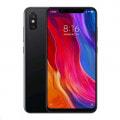 Xiaomi Mi8 Dual-SIM 【Black 6GB 64GB  グローバル版 SIMフリー】