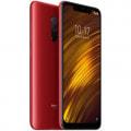 Xiaomi Pocophone F1 Dual-SIM [Rosso Red 6GB 64GB グローバル版 SIMフリー]