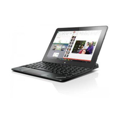 イオシス|ThinkPad10 20C1002NJP【Atom(1.60GHz)/4GB/64GB eMMC/Win10Pro】