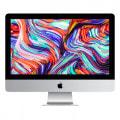 iMac Retina 4K MRT32J/A Late 2019【Core i3(3.6GHz)/21.5inch/8GB/1TB HDD】