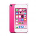 【第6世代】iPod touch (MKGW2J/A) 64GB ピンク
