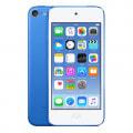 【第6世代】iPod touch MKWP2J/A ブルー 128GB