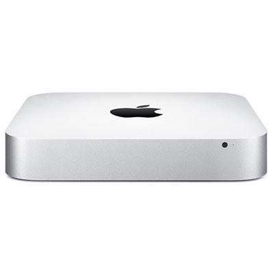 イオシス|Mac mini MD388J/A Late 2012【Core i7(2.3GHz)/16GB/1TB HDD】