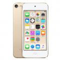 【第6世代】iPod touch A1574 (MKWM2J/A) 128GB ゴールド