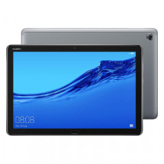 MediaPad M5 lite (10.1インチ) Wi-Fiモデル 32GB BAH2-W19 Space Gray