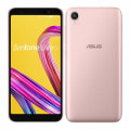 ZenFone Live L1 Rose Pink ZA550KL-PK32【海外版 SIMフリー】画像