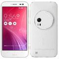 ASUS Zenfone Zoom ZX551ML-WH64S4 64GB White【国内版 SIMフリー】画像