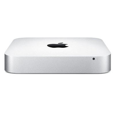 イオシス|Mac mini MGEM2J/A Late 2014 【Core i5(1.4GHz)/4GB/500GB】