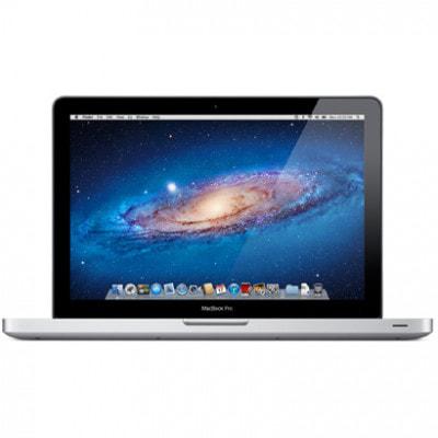 イオシス|MacBook Pro 13インチ MD313J/A Late 2011【Core i5(2.4GHz)/4GB/500GB HDD】