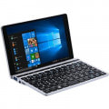 GPD Pocket2【Core m3-8100Y(1.1GHz)/8GB/128GB/Win10】