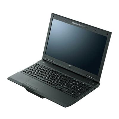 イオシス|【Refreshed PC】VersaPro VK27MDZCJ【Core i5(2.7GHz)/4GB/500GB HDD/Win10Pro】