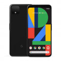 【SIMロック解除済】Softbank Google Pixel4 G020N 128GB Just Black