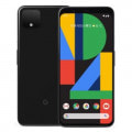 【SIMロック解除済】Softbank Google Pixel4 G020N 64GB Just Black
