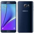 Samsung Galaxy Note5 LTE-A (SM-N920I) 32GB Black Sapphire 【海外版 SIMフリー】