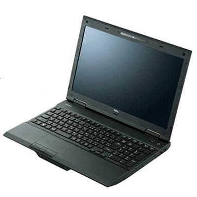 イオシス|【Refreshed PC】VersaPro PC-VK26TXZDN【Core i5(2.6GHz)/4GB/500GB HDD/Win10Pro】