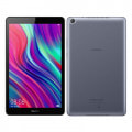 MediaPad M5 lite 8 LTEモデル JDN2-L09 SIMフリー【RAM:4G ROM:64G】 SpaceGray