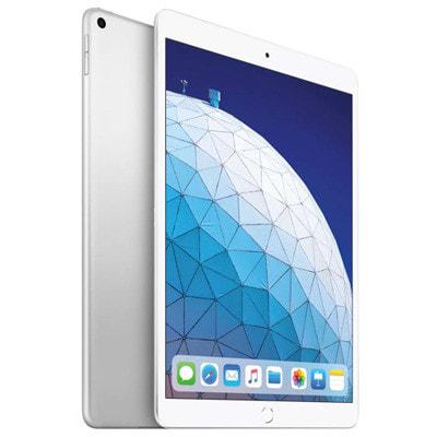 イオシス|【第3世代】iPad Air3 Wi-Fi 64GB シルバー MUUK2J/A A2152