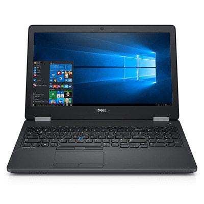イオシス 【Refreshed PC】Latitude E5570 【Core i5(2.4GHz)/8GB/256GB SSD/Win10Pro】
