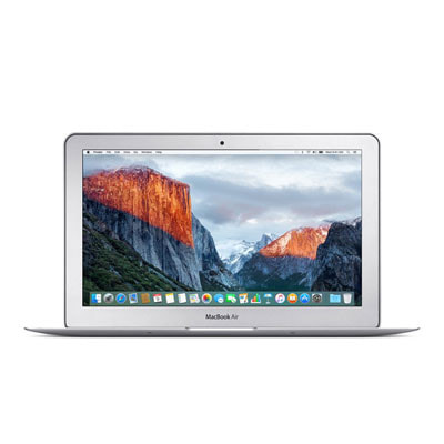 イオシス|MacBook Air 11インチ MJVP2JA/A Early 2015【Core i7(2.2GHz)/8GB/256GB SSD】