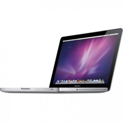 イオシス|MacBook Pro 13インチ MC374J/A Mid 2010【Core2Duo(2.4GHz)/8GB/250GB HDD】