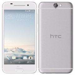 HTC One A9 [Silver  16GB 海外版 SIMフリー]