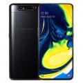 Samsung Galaxy A80 Dual-SIM SM-A805F【Phantom Black 海外版 SIMFREE】