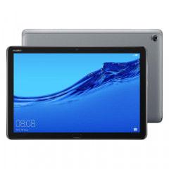 MediaPad M5 lite Wi-Fiモデル 32GB BAH2-W19 Space Gray