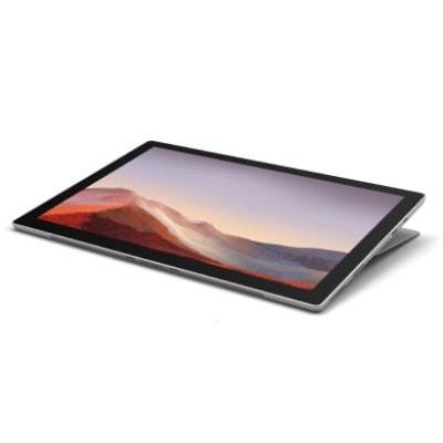 イオシス|Surface Pro7 PVQ-00014 プラチナ