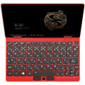 OneNetbook OneMix3 Pro Koi【Core i7(1.2GHz)/16GB/512GB SSD/Win10Home】