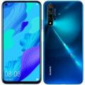Huawei nova 5T YAL-L21 Crush Blue【国内版 SIMフリー】