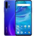 UMIDIGI F2 Phantom Blue 128GB 【海外版 SIMFREE】