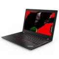 ThinkPad X280 20KE-S2E600【Core i3(2.2GHz)/4GB/256GB SSD/Win10Pro】