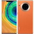 【初回限定BOX】HUAWEI Mate30 Pro 5G LIO-N29 Orange【国内版 SIMフリー】