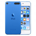 【第7世代】iPod touch A2178 (MVJ32J/A) 128GB ブルー