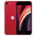 【第2世代】iPhoneSE 128GB レッド MXD22ZP/A A2296【香港版 SIMフリー】