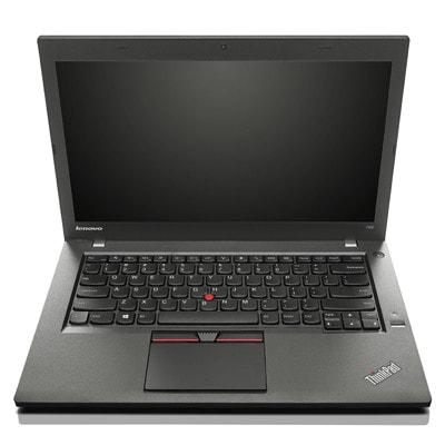 イオシス|【Refreshed PC】ThinkPad T450 20BUS0G500【Core i5(2.3GHz)/4GB/500GB HDD/Win10Pro】