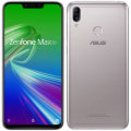 ASUS Zenfone Max M2 ZB633KL 32GB Silver 【国内版 SIMフリー】