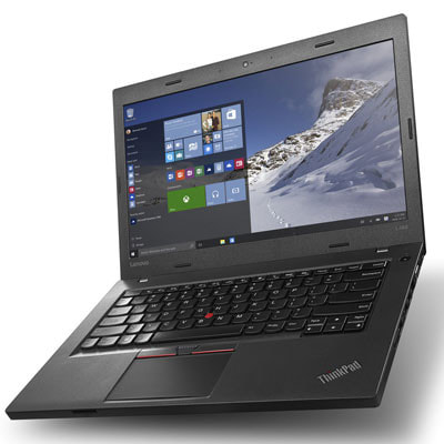 イオシス|【Refreshed PC】ThinkPad L560 20F10007JP【Core i5(2.4GHz)/4GB/500GB HDD/Win10Pro】